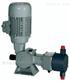意大利道茨D-101N-105/C加藥泵代理銷售