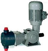 意大利道茨D-100N-70/F-13加藥泵代理銷售