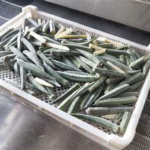 推車式小型液氮速凍機/小龍蝦鎖鮮速凍柜