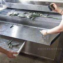 水饺包子速冻机/速冻流水线设备
