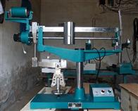 DKZ-5000型水泥电动抗折机