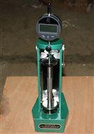BC-160型水泥胶砂比长仪价格