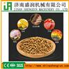 虾饲料生产万博manbetx苹果app厂家