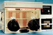 ELECTROTEK AW500SG/TG厌氧培养箱