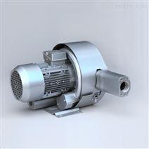 污水处理高压风机厂家/旋涡风机