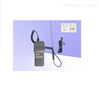 手持式测温仪数字温度计5600型