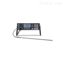 精密测温仪F500