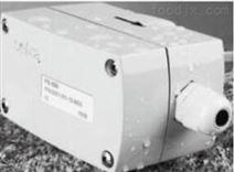 Setra 西特FS-580流量開關