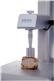 肉品系水率测定仪