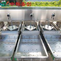 多功能豆腐機 全自動豆腐成型機