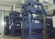 工业噪音治理,工厂降噪处理