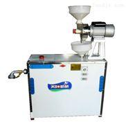 TYG-BM-米线机小型酸浆米线机