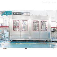 5-15L液体灌装生产线 桶装水生产设备