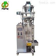 袋泡茶高速包装机生产厂家