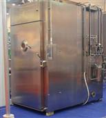 肉制品加工設備廠家全自動煙熏爐