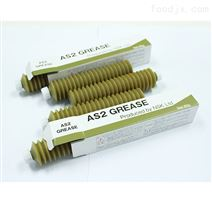雅馬哈絲桿導軌專用NSK AS2潤滑脂80G毛毛蟲
