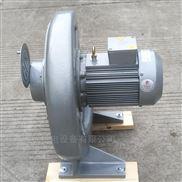 造纸机械专用BTC-064宏丰鼓风机
