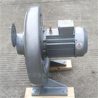1.5KW造纸机械BTC-064宏丰鼓风机