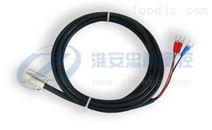 壓平面熱電阻