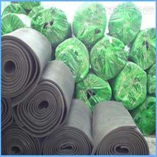 橡塑保温板专业制造