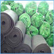 河北橡塑厂家橡塑保温材料价格