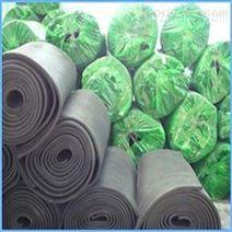 嘉興橡塑保溫棉廠家零售