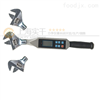 扭力扳手力矩扳手,专业加工定制数显扭力扳手3000N.m