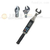 高精度测力扳手厂家_数显式扭矩扳手150N.m