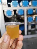 濃縮刺梨汁生產線
