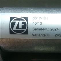 ZF GE5060F47/149/120W电磁阀
