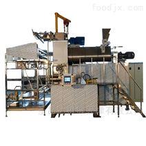 意大利面生產設備