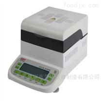 热熔胶固含量检测仪