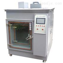 SO2-100低浓度二氧化硫气体腐蚀试验箱