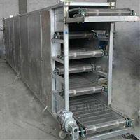 3500冷面烘干机 全自动多层烘干流水线