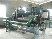 安徽冷水机生产厂家