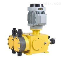 現貨供應2JMX系列機械隔膜力高計量泵