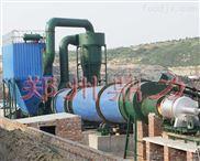 煤泥烘干 蒸汽 小型泥煤烘干机价格