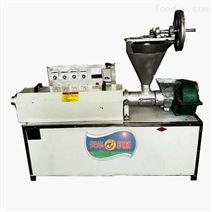 电热自熟牛排豆皮机供应