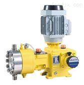 JYSX力高液壓隔膜式計量泵圖紙型號報價