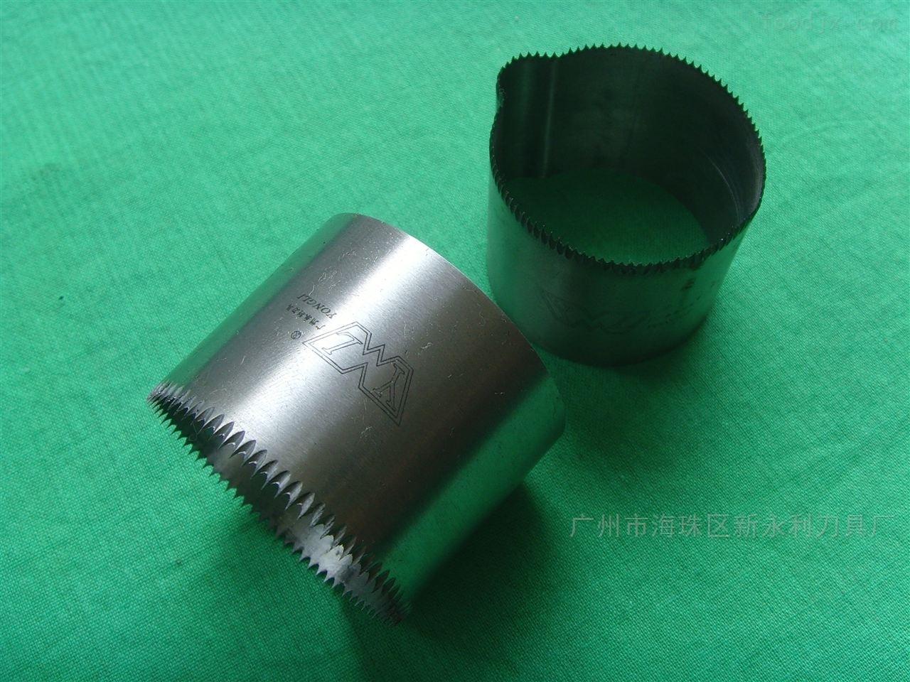 供应薄膜分切刀片