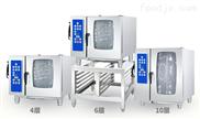 食品加工设备万能蒸烤箱