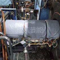 注塑机械保温套 模具保温衣 经久耐用 直销