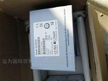 工業原裝進口GEFRAN壓力傳感器  優勢 供應