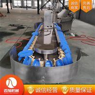 FXJ-6+1迈旭分选类设备油桃选果机