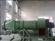 KCS-230D-矿用湿式振弦除尘风机厂家,一起分享