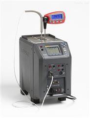 FLUKE干式计量炉