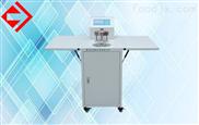 織物透氣性能測試儀