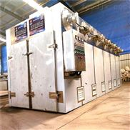 MCHGF-96-生白薯干加工设备 白薯干烘干机