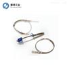 SENSOR TEC INC熱電偶PGJ4U-I03-E048