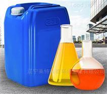 反渗透膜用清洗剂 莱特莱德品质保证
